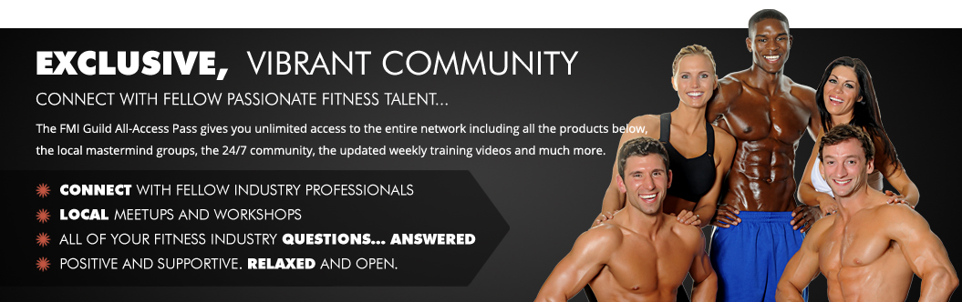 exclusive-fitness-community