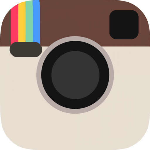 Instagram-icon-960x960