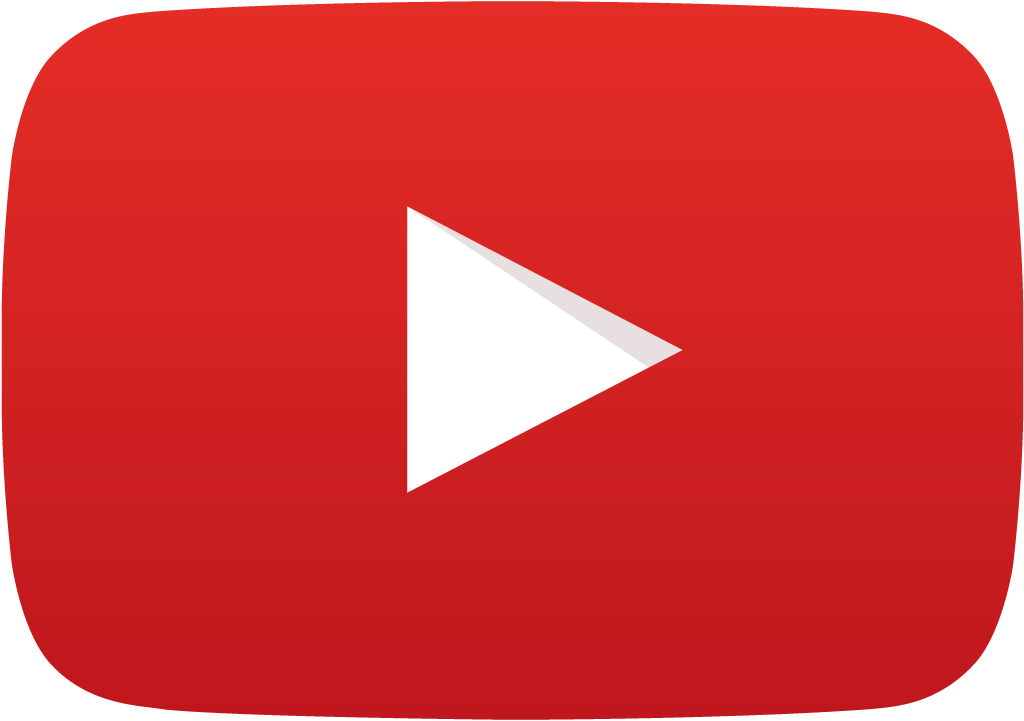 Youtube-icon-960x960
