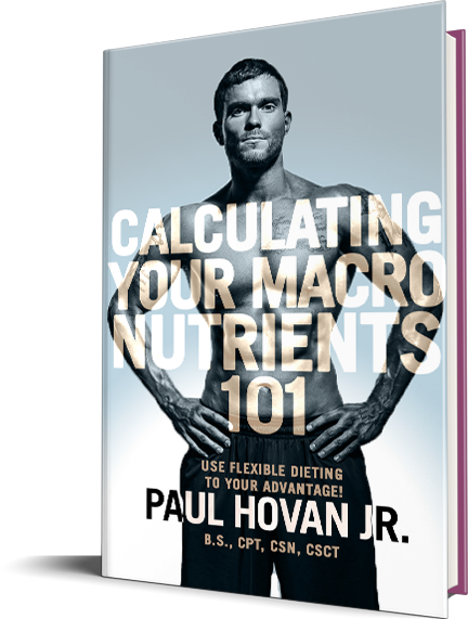 Fitness Ebook Design Services