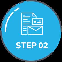 SB Step 2